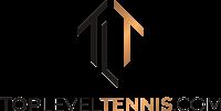 logo TLT COM_black on transparent 1500