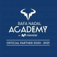 Official-Partner-RNA2020