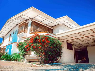 Snip-Hotel-Santa-Elena-San-Salvador-Tarifas-reembolsables-desde-40-Google-Chrome
