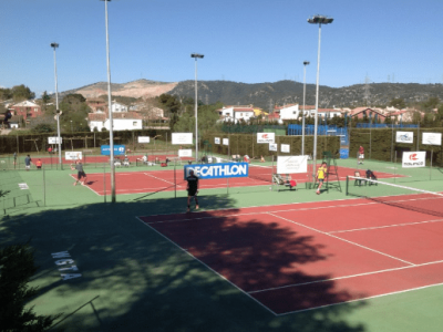 Snip - Walter Grunfeld Tennis Academy - Google Chrome