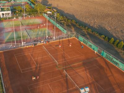 Snip - https www.tennisicon.gr index.php page=medialist&id=55&p=2#prettyPhoto[portfolio] 4 - Google Chrome